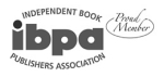 Member, the Independent Book Publishers Association (IBPA)