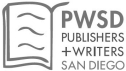 Publishers+Writers San Diego