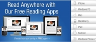 Free Kindle Reader Software
