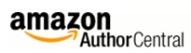 Amazon AuthorCentral
