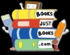BooksJustBooks.com