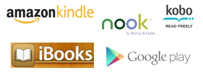 Personalized eBook Distribution Setup