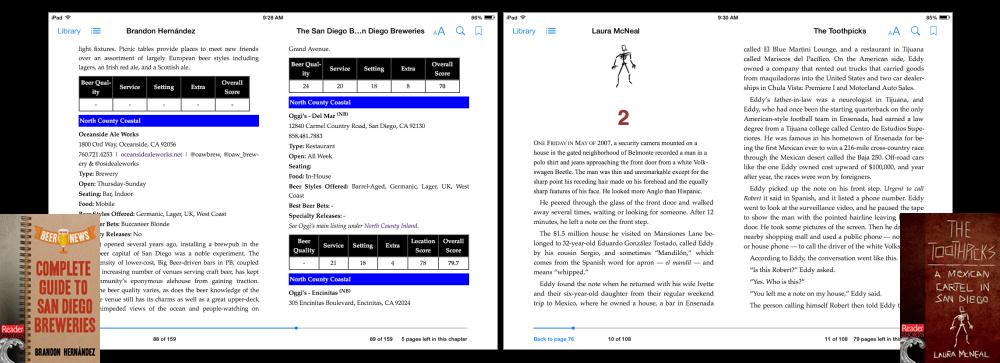 Database Design Books Amazon